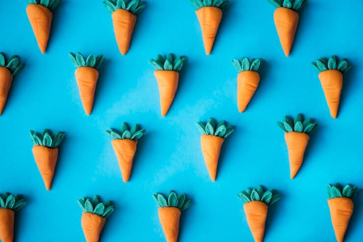 carrots-all